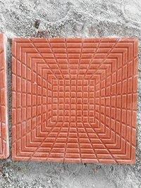 Floor Parking Tiles