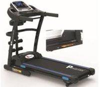 Tda-330s Treadmills