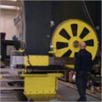 Cnc Machine Reconditioning Services