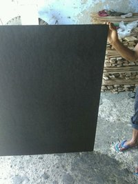 Bitumen Impregnated Soft Boards