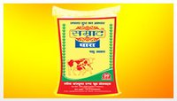 Dhara Cattle Feed Supplement