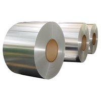 Industrial Aluminium Foils