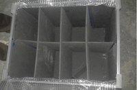 Pp Foam Crate