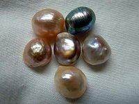Burmies Pearls