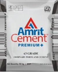 ordinary portland cement Aramit ordinary portland cement the aramit ordinary portland cement is producing by creating a mixture of clinker (95-100%) and gypsum (0-5%) for the demand of.