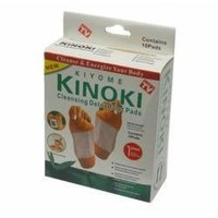 Arogya Kinoki Detox Foot Patch