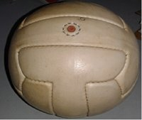 Shuting Ball