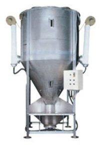 Vertical Blender Machine