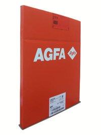 Agfa Drystar Dt2b