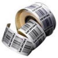 Barcode Generate Software