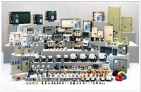 Electrical Switchgears