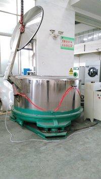 Industrial Dewatering Machines