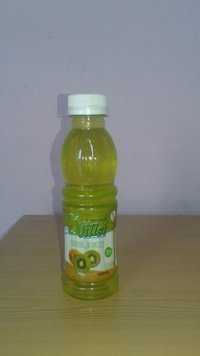Villsi Fruit Juice