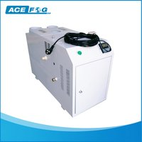 Acefog Industrial Ultrasonic Humidifier