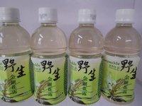 Jialvyuan Wild Honeysuckle Distillate