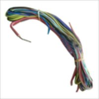 Electrical Harness Cables
