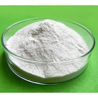 Manganese Sulphate Monohydrate 32% Feed Grade
