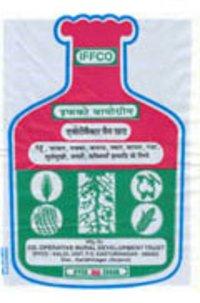 Azotobacter Bion Fertilizer
