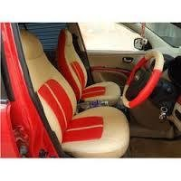 High Quality Car Seat Cover