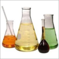 Leather Chemicals