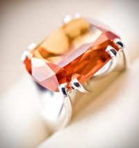 Semi Precious Stone Jewelry In New Delhi Delhi Manufacturers