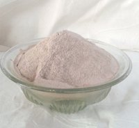 Eco Friendly 100% Pure Herbal Dish Washing Powder