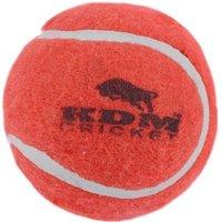 Tennis Cricket Ball