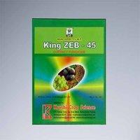 Mancozeb 75% King Zeb
