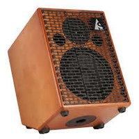 Acoustic Solution