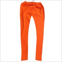 I Sparsh Viscose Legging