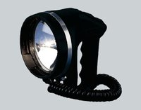 Lifeboat Search Lights 12v/ 24v