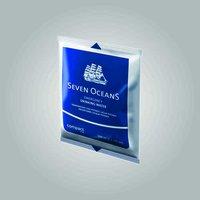 Seven Oceans Emergency Drinking Waters