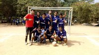 Football And Soccer Jerseys