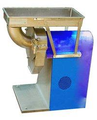 Fruit Mill Machine