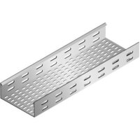Inward Bend Cable Trays