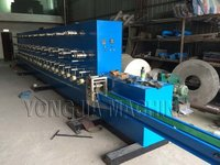 Automatic Removable Hand-Rolling Tobacco Tissue Paper Machine