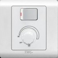 B05 Series 300w Dimmer With Switch