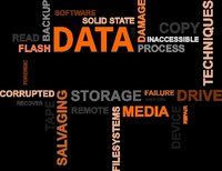 Hard Disk Recovery Services