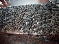 Raw Virgin Indian Hair