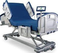 Automatic Hospital Bed