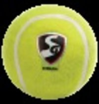 Heavy Tennis Ball