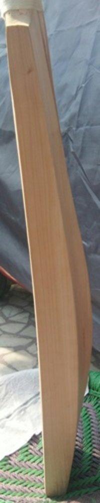 Special Kashmiri Willow Cricket Bats