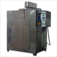 Gmp High Temperature Oven<
