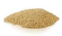 High Quality Mango Amchoor Powder