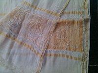 Embroidery Dupatta
