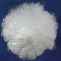 Sodium Acetate<