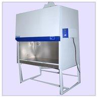 Bio-Safety Cabinets