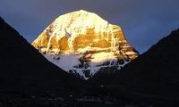 Kailash Travel Services
