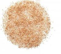 Poppy Seeds Khaskhas