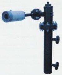 Vautomat 401e-1 - Displacement Level Transmitter